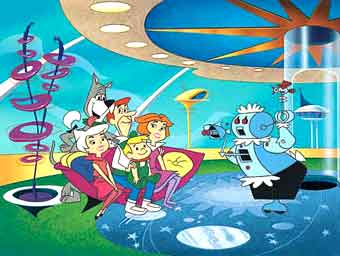Jetson's-Photo-Opportunity