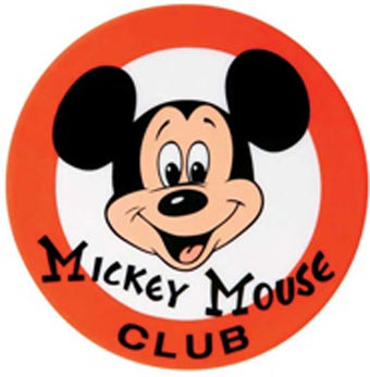 http://www.cel-ebration.com/WDCC%20MICKEY%20MOUSE%20CLUB%20PLAQUE%20I.jpg
